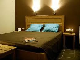 chambre d hotes belgique charme hongrie charme logies chambres d hotes