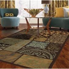 Large Rugs Uk Only Cheap Large Area Rugs For Sale Roselawnlutheran