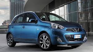 nissan micra music system 2013 nissan micra facelift new micra my 2013 2014 youtube