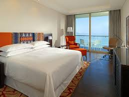 Sheraton Duvet Covers Sheraton Grand Conakry Hotels In Conakry Guinea Best Rates