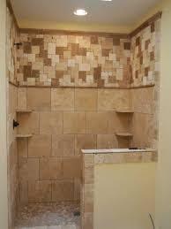 bathroom tile ideas lowes shower tile designs lowes best 25 shower tile designs ideas on