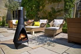 small patio heaters propane fireplaces order at firepit online com
