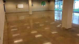 How To Make Laminate Floor Shine How To Polish And Stain Concrete Properly Concrete Floor