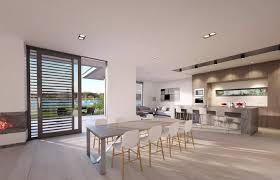 House Design From Inside Des Ewing Residential Architectsdes Ewing Residential Architects