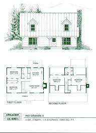 log cabins floor plans and prices plans log cabin designs and floor plans