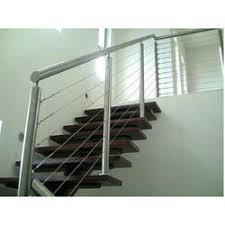 aluminum staircase aluminium staircase manufacturers u0026 suppliers