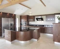 kitchen kitchen cabinet design precision all wood kitchen kitchen kitchen cabinet design best brown vintage kitchen cabinets design with ceramic floor awesome kitchen