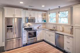 flat panel kitchen cabinet doors flat panel cabinets transitional kitchen with pendant light maxim