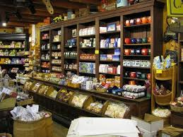 more of the store picture of zeb s general store conway
