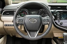 ok google toyota photo gallery u002718 toyota camry wardsauto