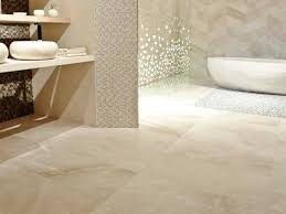 floor design epic black modern bathroom decoration using black