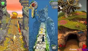 temple run brave 1 1 apk temple run 2 vs temple run brave vs temple run oz free