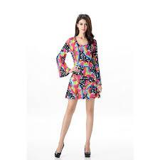 online get cheap 70s fancy dress wigs aliexpress com alibaba group