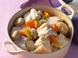recette de cuisine grand mere concours recettes de grand mère recettes de concours recettes de