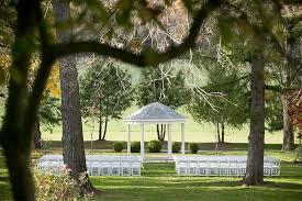 cã rã monie de mariage laique le mariage laique est il officiel ou reconnu officiellement