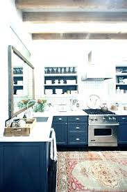 blue and white kitchen ideas navy blue kitchens blue and white kitchen blue kitchen cabinets