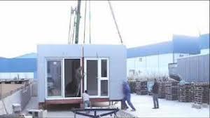 10 principales riesgos de casa prefabricadas segunda mano casas prefabricadas archives pá 2 de 5 casas modernas