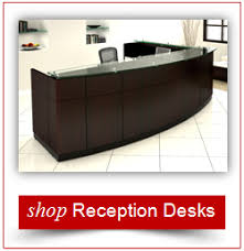 U Shaped Conference Table Phoenician Office Furniture Conference Tables And Desks