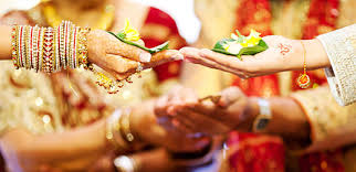 Marriage Images Inter Caste Marriages Advantage And Disadvantage