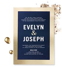 Wedding Invitations Images Wedding Invitations 21st Bridal World Wedding Ideas And Trends