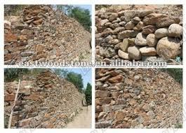 retaining wall blocks for garden bed buy retaining wall blocks
