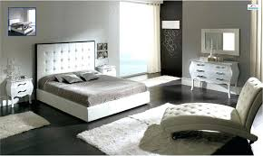 king bedroom sets modern contemporary king bedroom set contemporary king bedroom sets