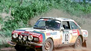 peugeot 504 coupe pininfarina peugeot 504 v6 coupe rally car u00271976 u201381 youtube