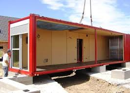 container homes interior container homes design interior pin 242590 on wookmark
