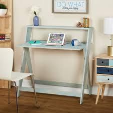 blue desks u0026 computer tables shop the best deals for oct 2017