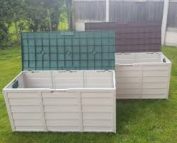 Rubbermaid Storage Bench Bench Outdoor Storage Bench Lowes Rubbermaid Patio Storage Bench