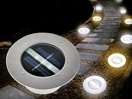 Best Outdoor Solar Lights - fascinating outdoor solar lights nz as your residence equipments