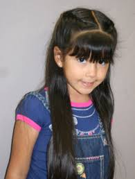 come over hair cuts for kids kids haircuts boys and girls hair salon services best prices