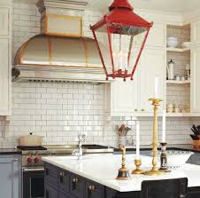 diy kitchen design ideas kitchen design inspiration for our diy kitchen remodel
