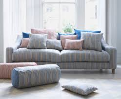 beautiful pillows for sofas sherbet cushion large linen bolster cus on daybeds sofa with bolster