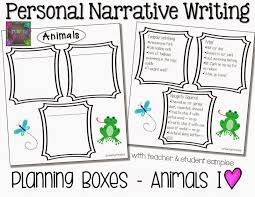 friendly letter template 2nd grade personal narrative writing workshop unit growing firsties