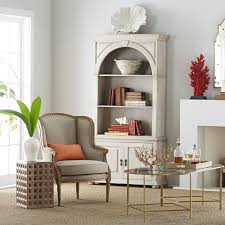 living spaces side tables lattice side table wisteria living spaces and stools