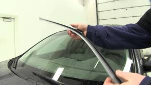 nissan altima 2013 windshield size installation of the rain x latitude wiper blades on a 2010 nissan