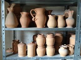 italian ceramics archives emilia ceramics