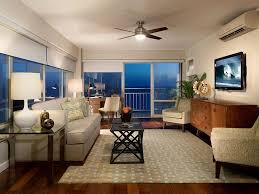 2 bedroom suite waikiki waikiki hotel ilikai hotel luxury suites