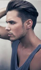coupe cheveux homme dessus court cot coupe courte homme 2015