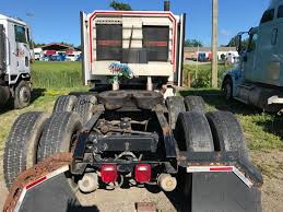 trucksales kenworth truck sales