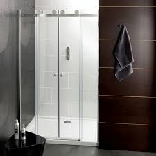 9 best custom frameless glass shower doors and windows images on
