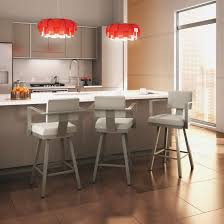 Kitchen Island Counter Height by Counter Height Stools For Kitchen Island Beautiful Kitchen