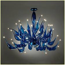 Murano Chandelier Replica Murano Glass Chandelier Replica And Eimat Co With Blown Clear