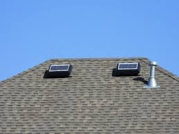 solar attic fans are they worth it