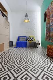 69 best ivc vinyl floors images on pinterest vinyl flooring