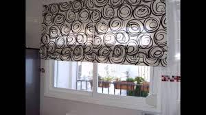 Decorative Curtains Decor 15 Gorgeous Decorative Curtains 2016 Decor Sector Amazing