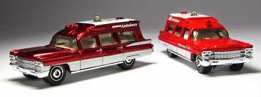 matchbox audi r8 matchbox supreme heroes hw boulevard u0027s true successor autocar