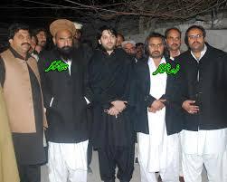Don of Rawalpindi Taji Khokhar died - 2ivkzt3