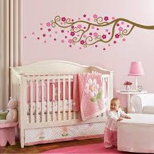 paint or wallpaper paint or wallpaper for interior walls of the house are durable and